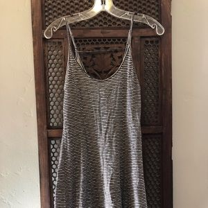 Billabong sundress